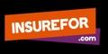 insurefor_car_hire_excess_insurance_default.png