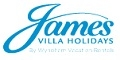 James Villa Holidays