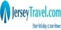 Jersey Travel