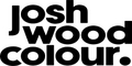 Josh Wood Colour