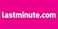 lastminute_default.png