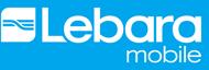 Darwin Logo