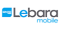 Lebara Mobile - New Top Up