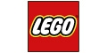 lego_company_ltd_default.jpeg