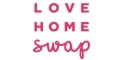 love_home_swap_offer.png
