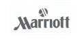 Marriott UK