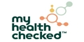 MyHealthChecked