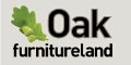 oakfurnitureland_default.jpeg