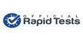 official_rapid_tests_default.jpeg