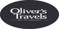 Olivers Travels Villa holidays