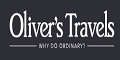 Oliver's Travels Villa holidays