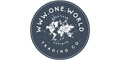 One World Trading Co