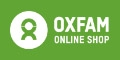 oxfam_online_shop_default.jpeg