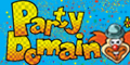 Party Domain