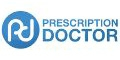 prescription_doctor_default.jpeg