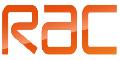 RAC breakdown cover