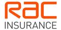 RAC Van Insurance
