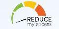 reducemyexcess_offer.jpeg