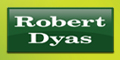 Robert Dyas