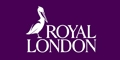 royal_london_life_insurance_default.jpeg