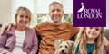 royal_london_over_50s_life_cover_default.jpeg