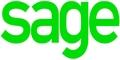 sage_default.png