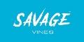 savage_vines_default.jpeg