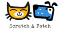 scratch_and_patch_pet_insurance_default.png