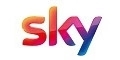 Limited time offer...