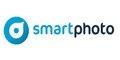 smartphoto_default.jpeg