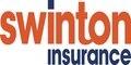 Swinton Bike Insurance