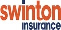 Swinton Home Insurance