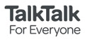 talktalk_phone_and_broadband_offer.jpeg