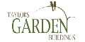 taylors_garden_buildings_offer.png