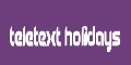 teletext_holidays_offer.png