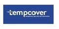 Tempcover Insurance