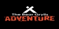 the_bear_grylls_adventure_default.png