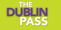 the_dublin_pass_offer.png