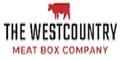 the_westcountry_meat_box_company_default.jpeg
