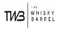 the_whisky_barrel_offer.png
