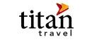 titan_travel_default.jpeg