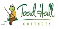 Toad Hall Cottages