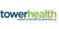 tower_health_offer.jpeg