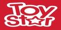 ToyStar