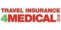 travel_insurance_4_medical_default.jpeg
