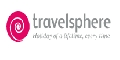 travelsphere_offer.png