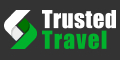 Trusted Travel