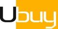 ubuy_default.png