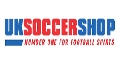 uksoccer_shop_offer.png