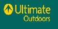 ultimate_outdoors_offer.png